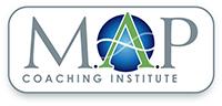 MAP Institute