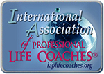 iaplifecoaches.org