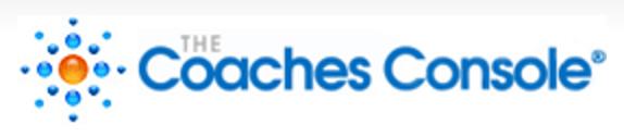 Coaches Console logo