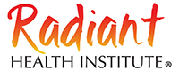 Radiant Health Institute