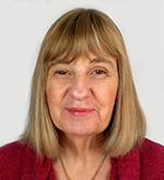 Jeannette Koczela