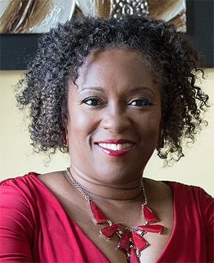 Cynthia White Green