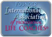 IAPLC-founder