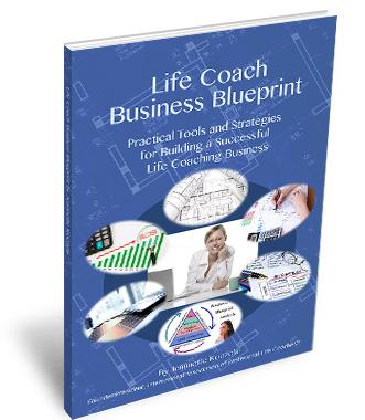 2012 book