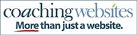 coaching websites