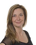 Angela Goodeve