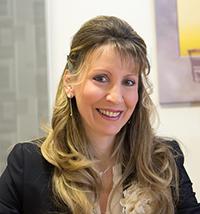 Elena Alevizopoulou