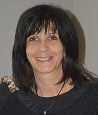 Gabriela Eikeland