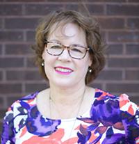 Jane Matanga