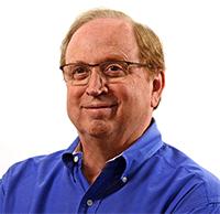 Larry Noethlich