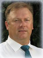 Pieter Griessel