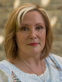 Teresa Syms