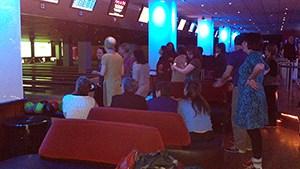 bowling3a