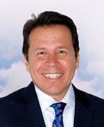 Fernando Celis