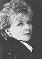 Lily-Ann MacDonald