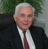Sidney Bostian