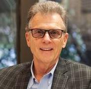 Gary Henson