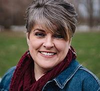 Tonya King