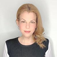 Carlee Jelinek