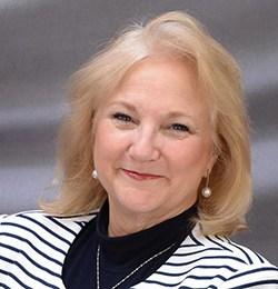 Jo Ellen Newman
